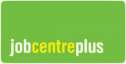 Corporate_logo_of_JobCentrePlus.svg.png