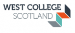 West College Scotland.png